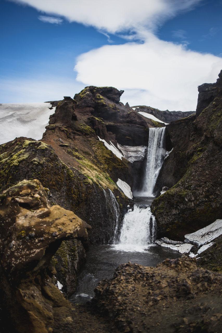 Iceland_Island_0018_Carolin-Weinkopf