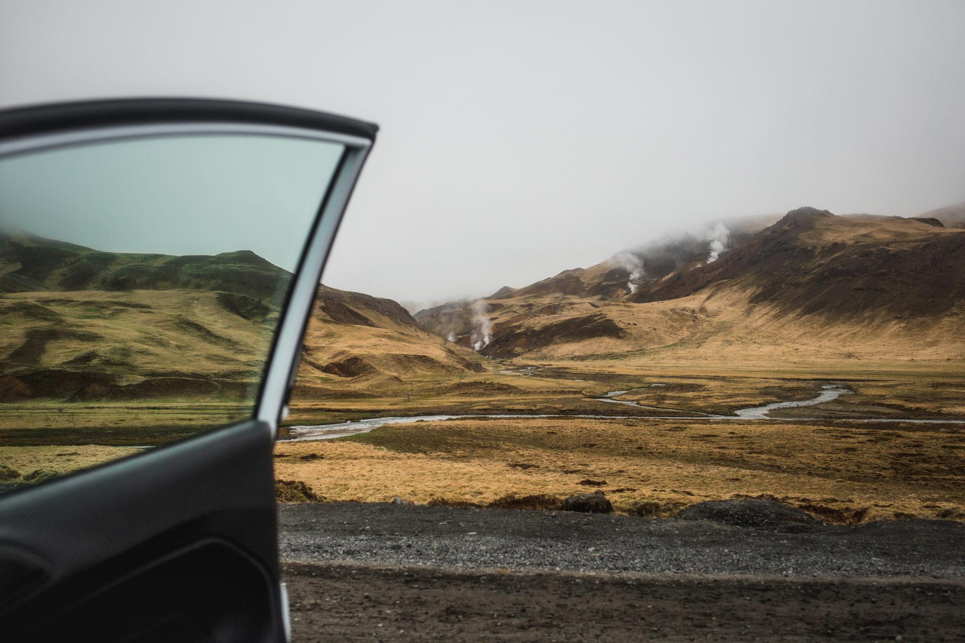 Iceland_Island_0019_Carolin-Weinkopf