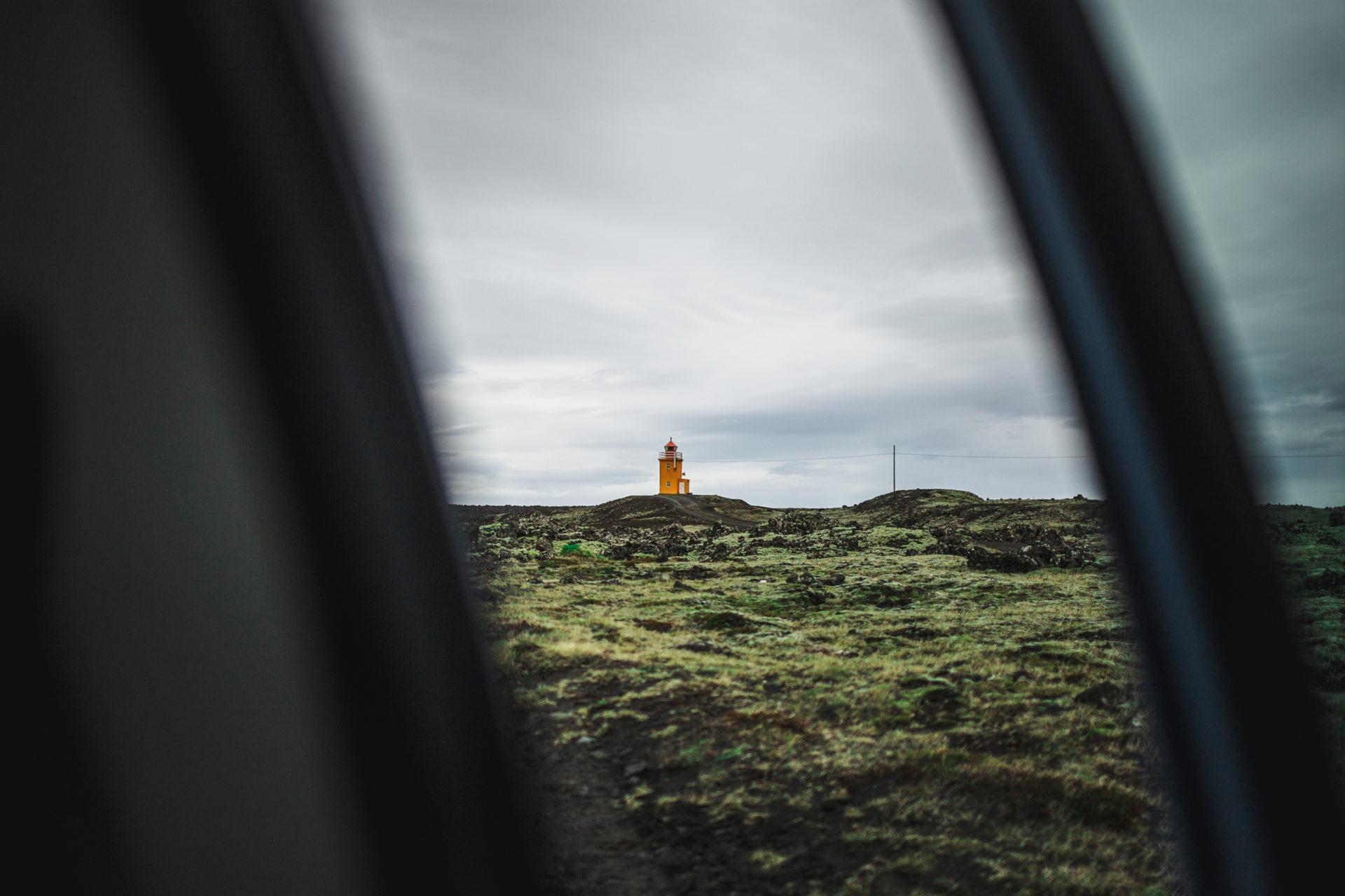 Iceland_Island_0022_Carolin-Weinkopf