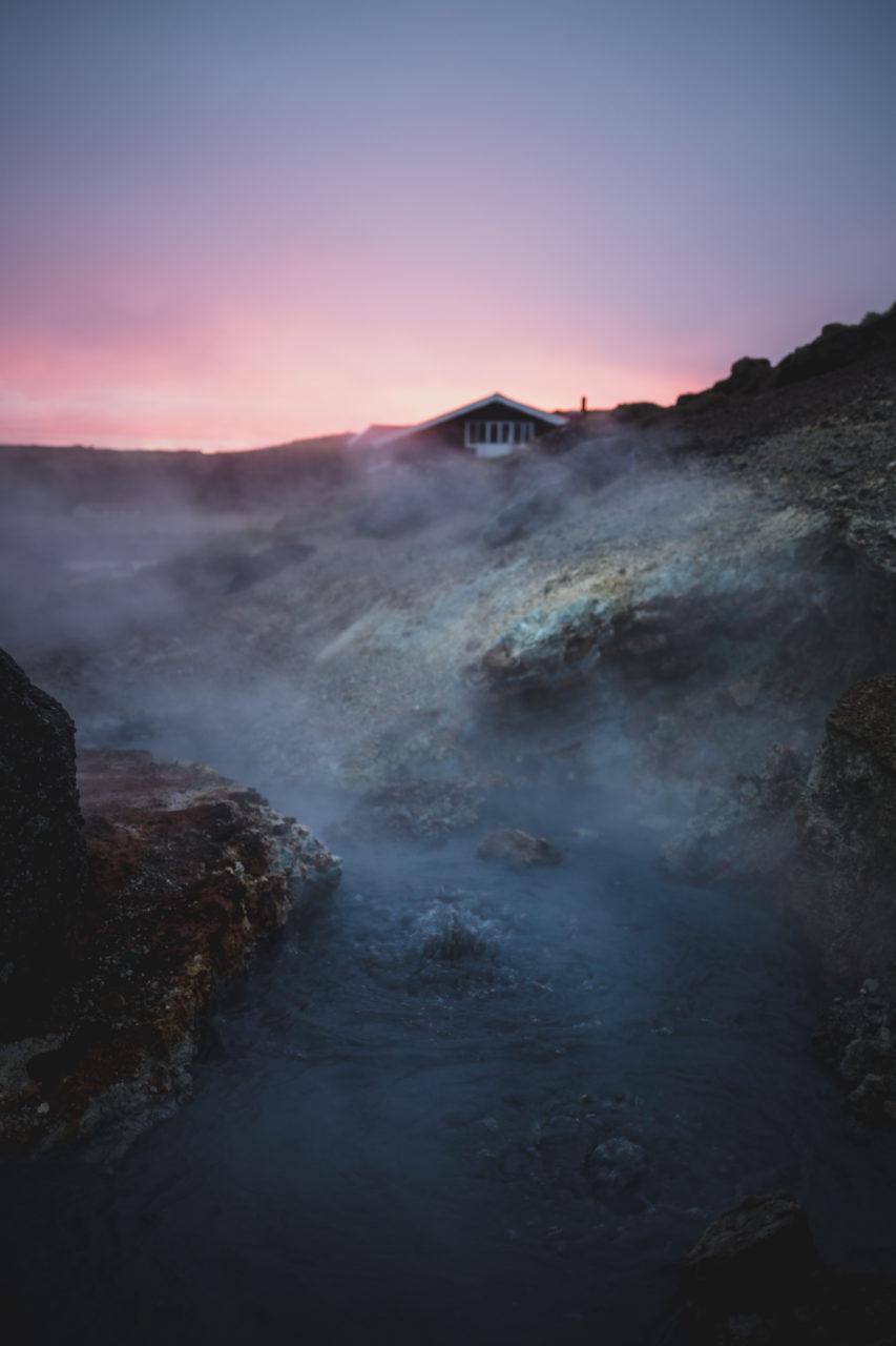 Iceland_Island_IMG_0696_Carolin-Weinkopf