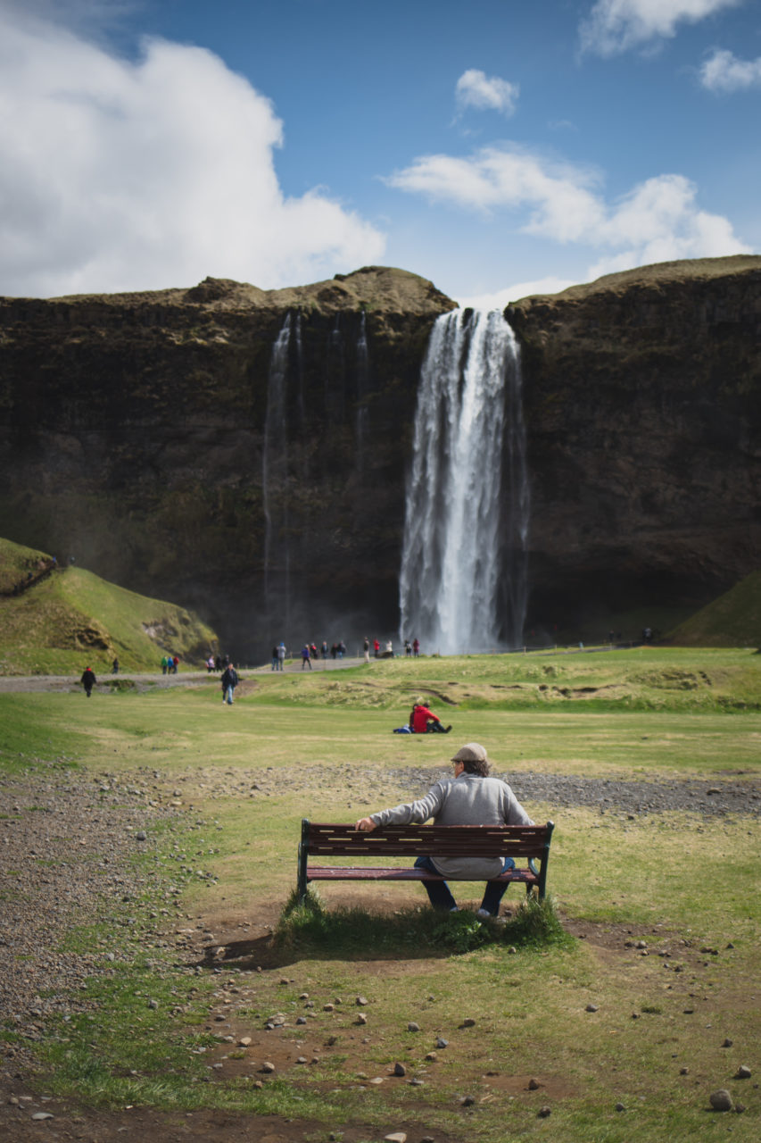 Island_Iceland_IMG_0060_Carolin-Weinkopf-2