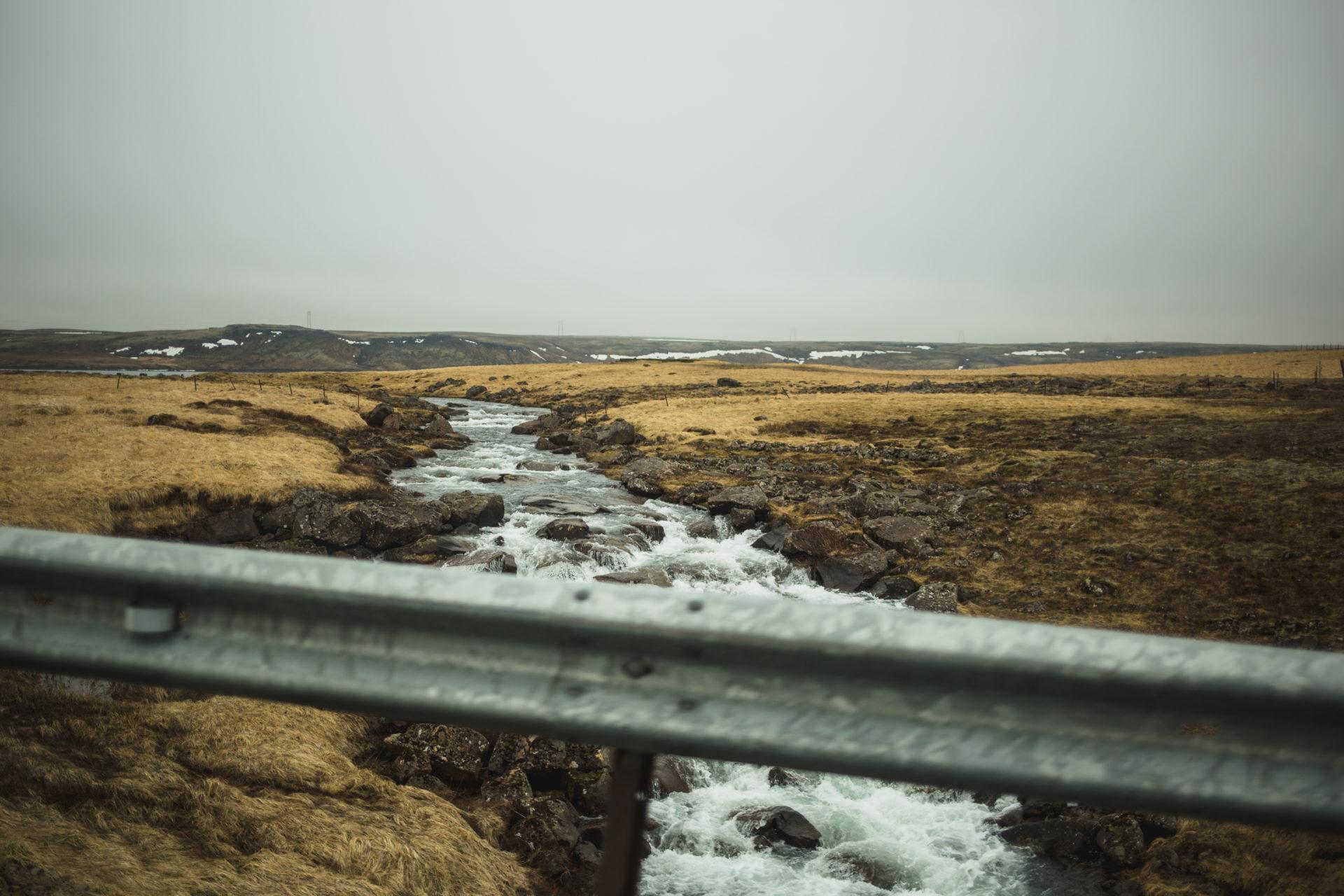 Island_Iceland_IMG_0119_Carolin-Weinkopf