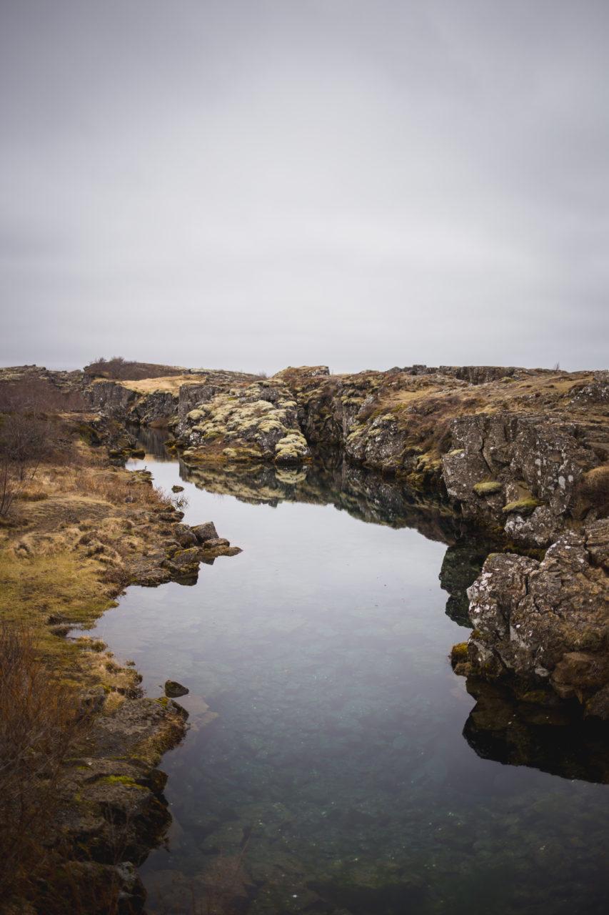 Island_Iceland_IMG_0350_Carolin-Weinkopf