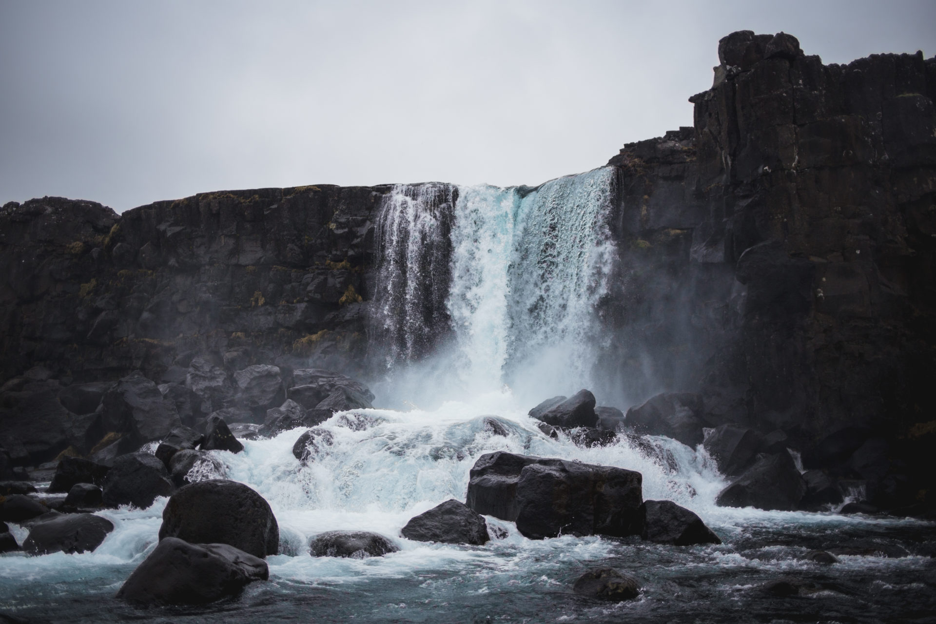 Island_Iceland_IMG_0373_Carolin-Weinkopf