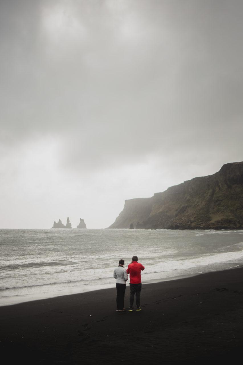 Island_Iceland_IMG_0765_Carolin-Weinkopf