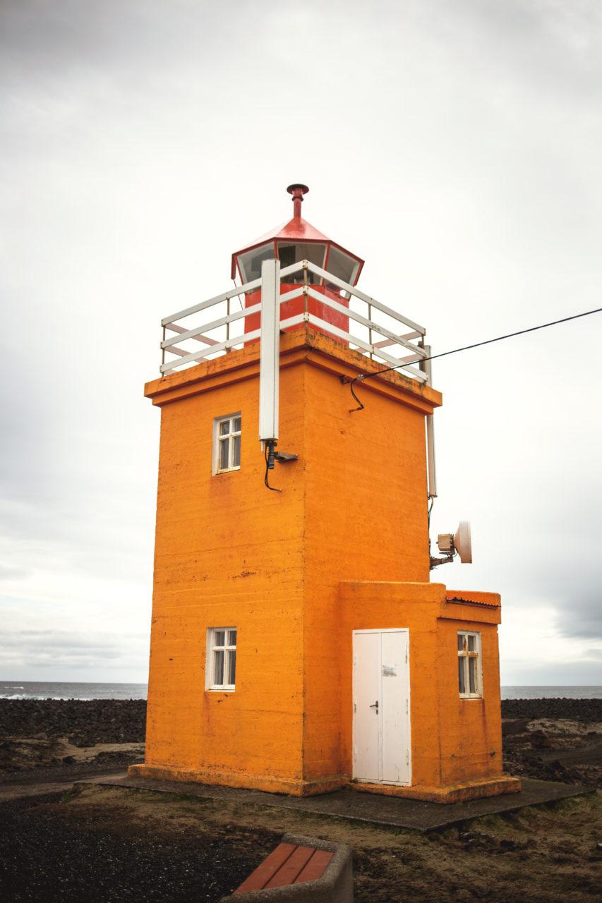 Island_Iceland_IMG_0816_Carolin-Weinkopf