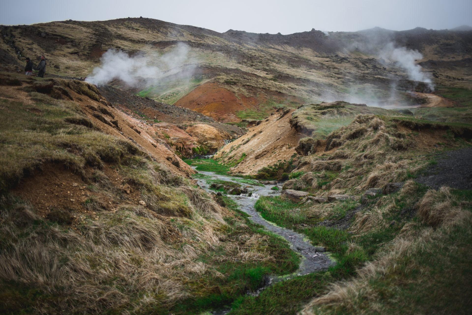 Island_Iceland_IMG_0855_Carolin-Weinkopf