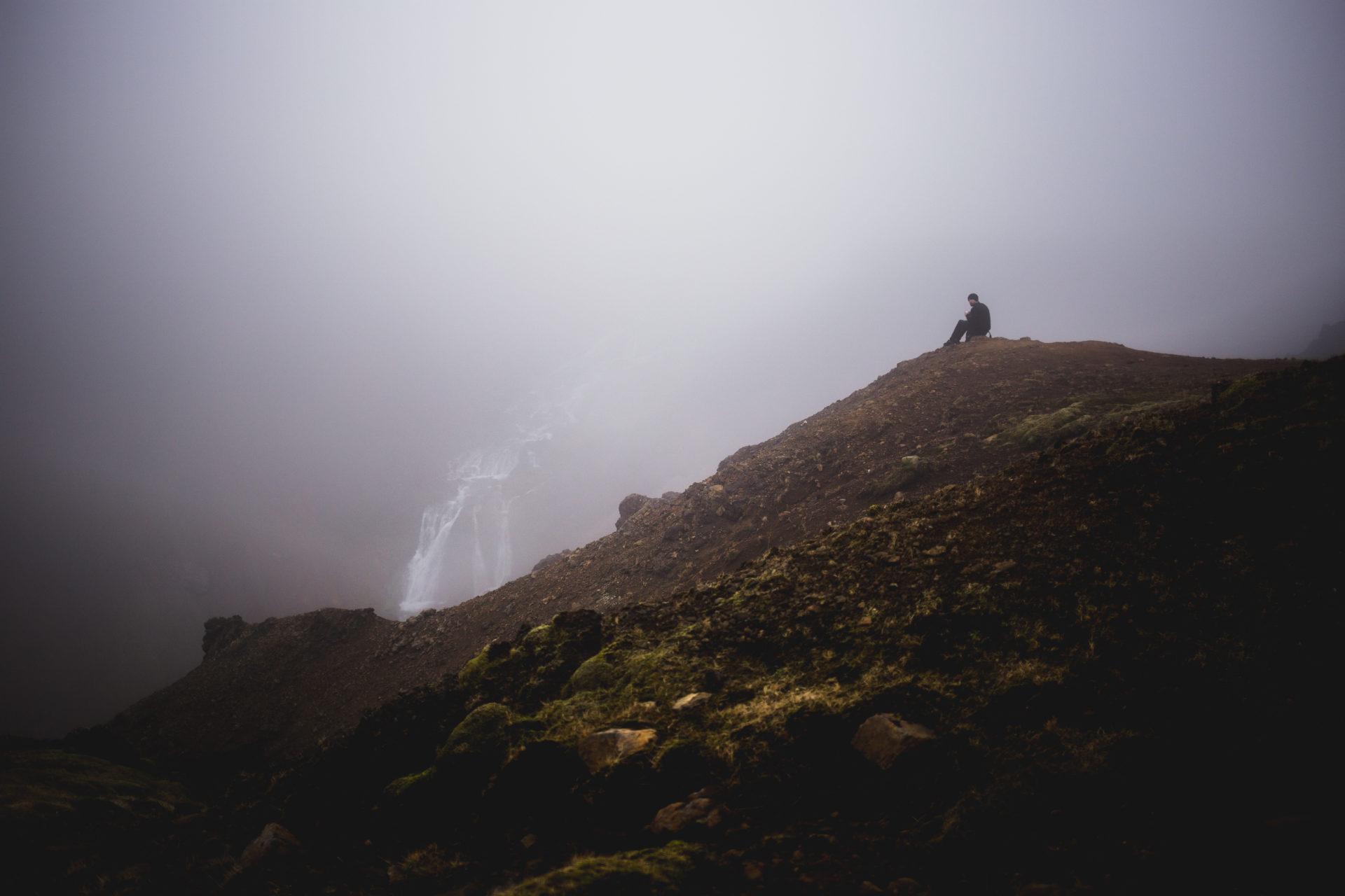 Island_Iceland_IMG_0952_Carolin-Weinkopf