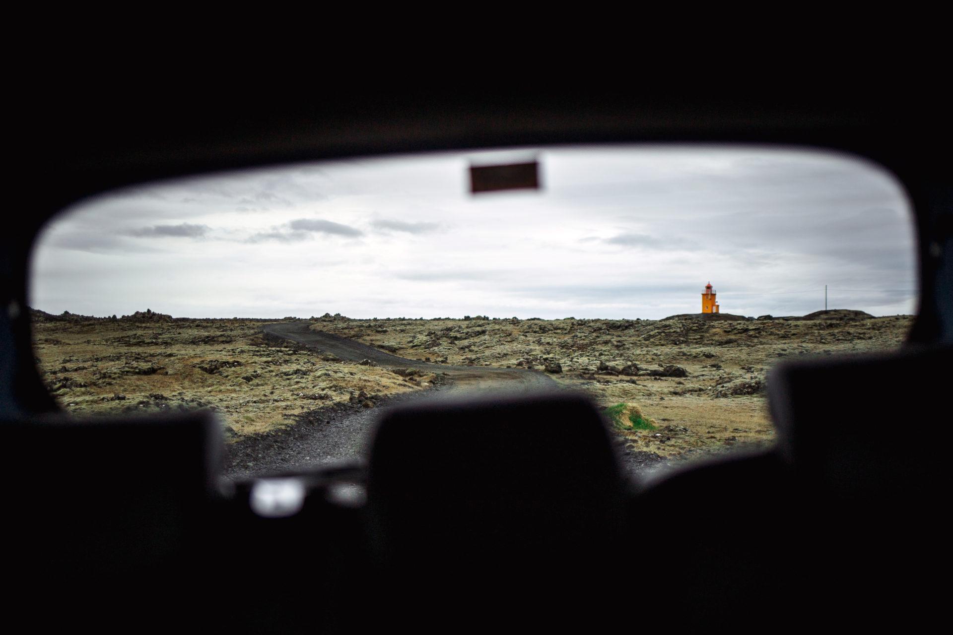 Island_Iceland_IMG_0953_Carolin-Weinkopf