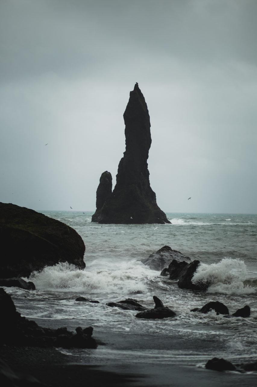 Island_Iceland_IMG_0964_Carolin-Weinkopf