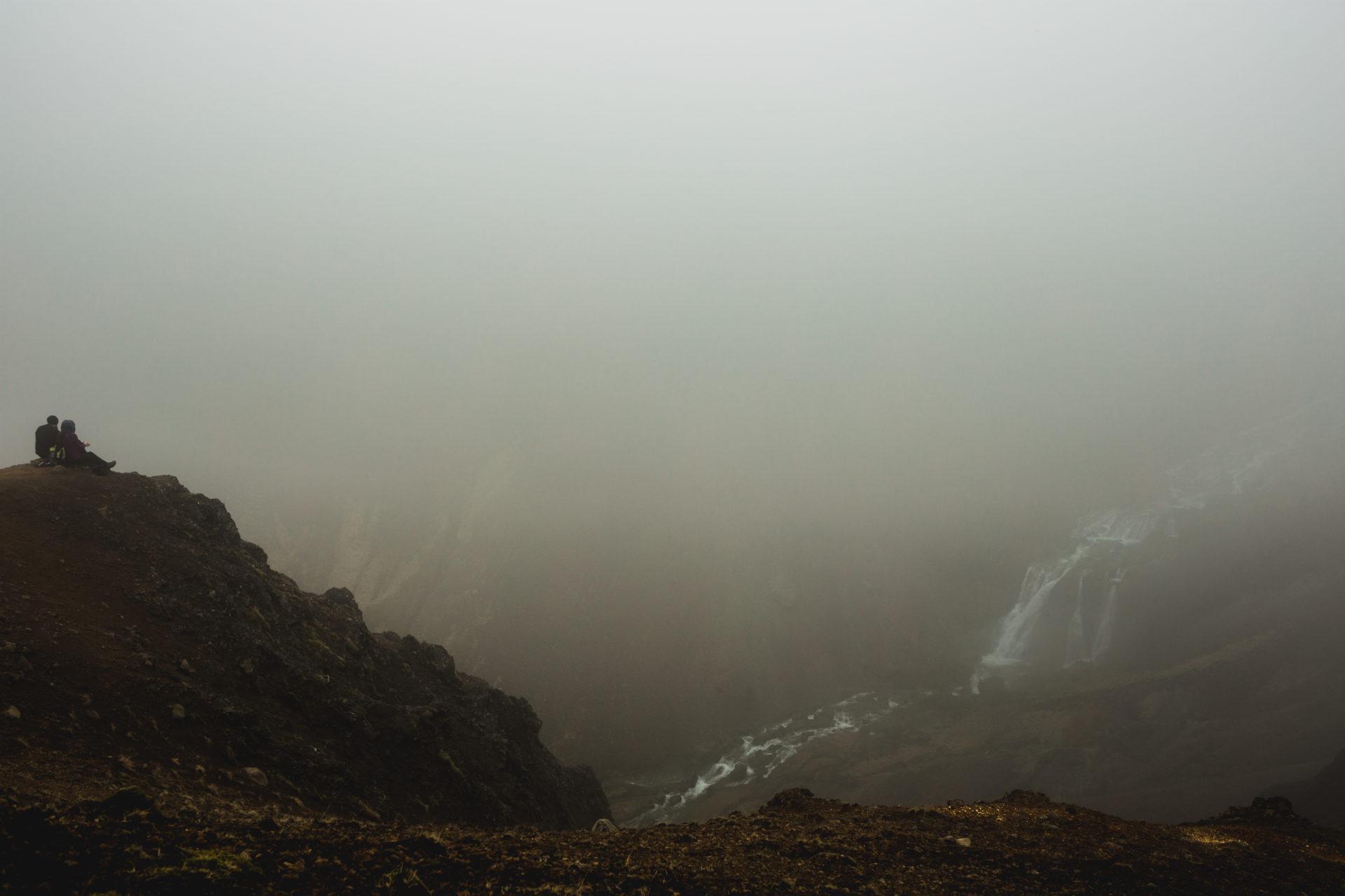 Island_Iceland_IMG_0988_Carolin-Weinkopf
