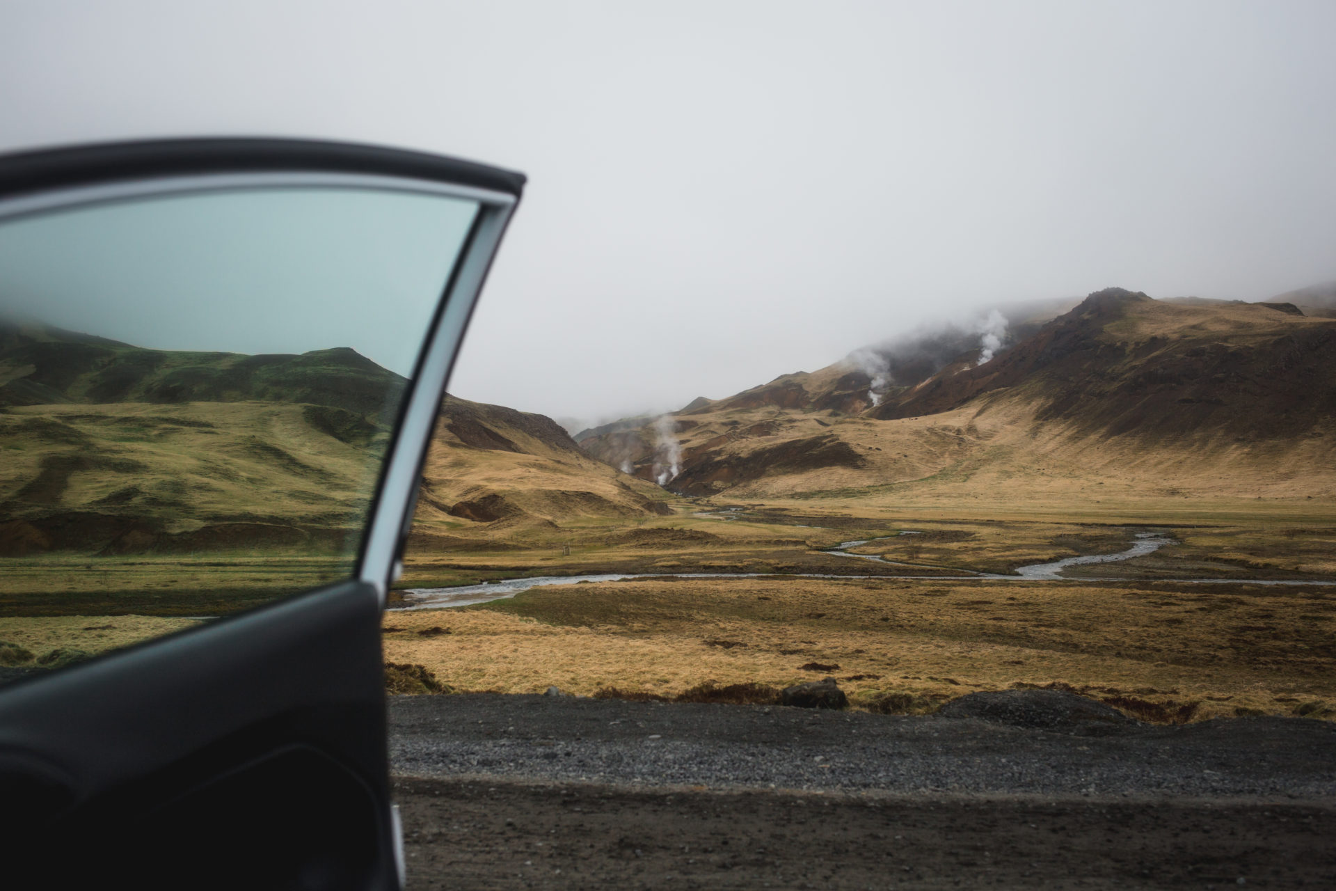 Island_Iceland_IMG_1168_Carolin-Weinkopf