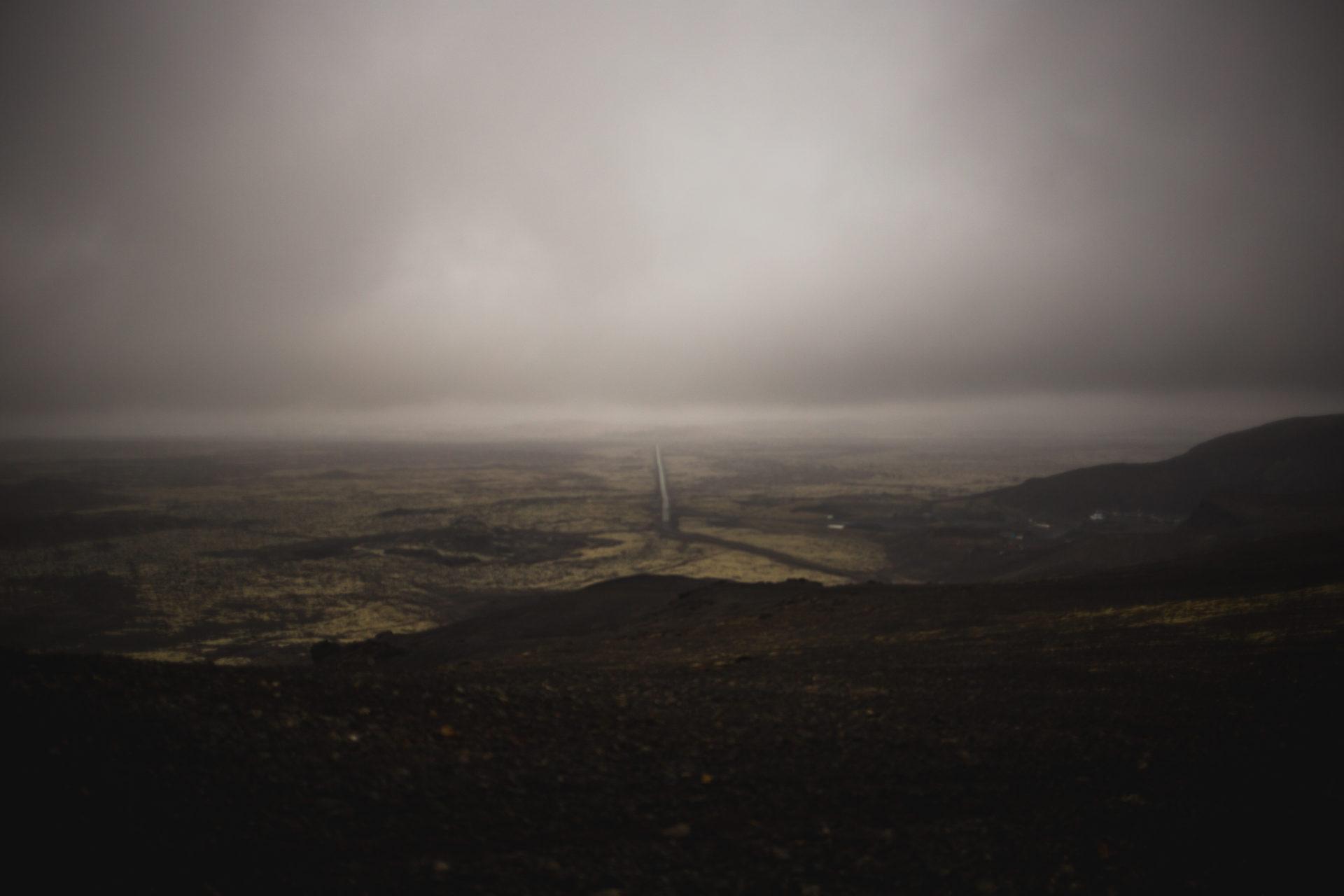 Island_Iceland_IMG_1245_Carolin-Weinkopf