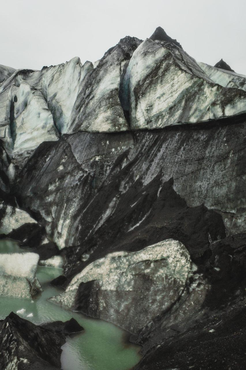 Island_Iceland_IMG_1297-Bearbeitet_Carolin-Weinkopf