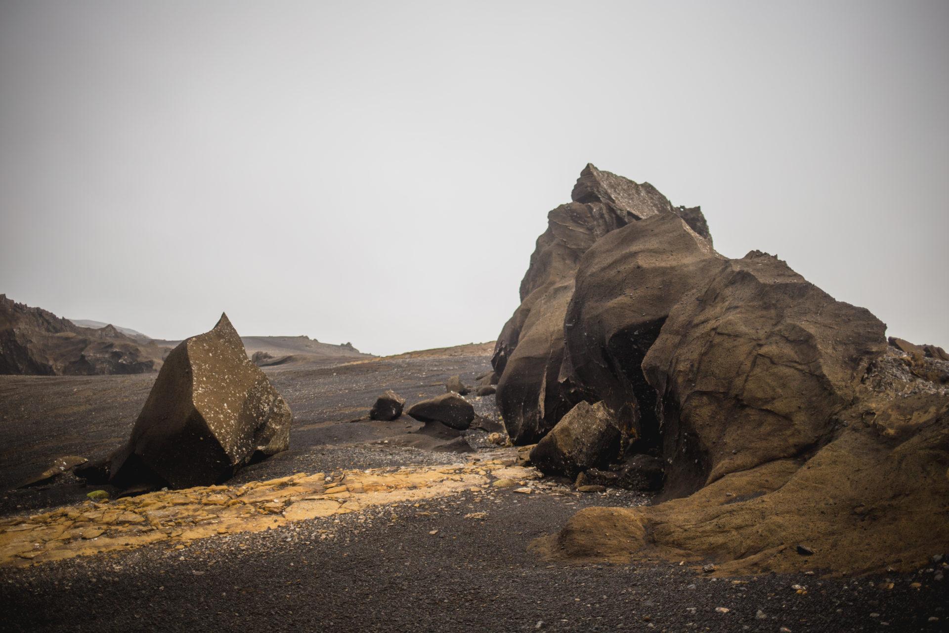 Island_Iceland_IMG_1312_Carolin-Weinkopf