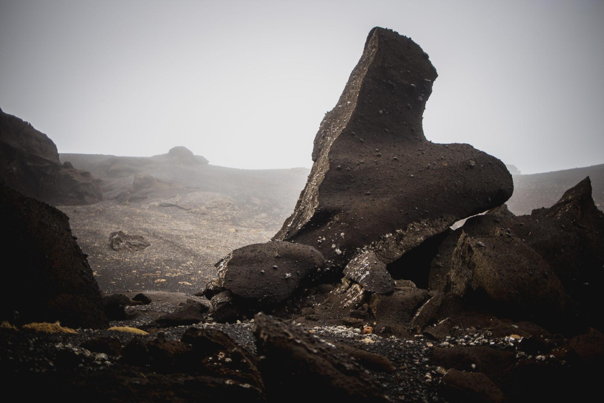 Island_Iceland_IMG_1400_Carolin-Weinkopf