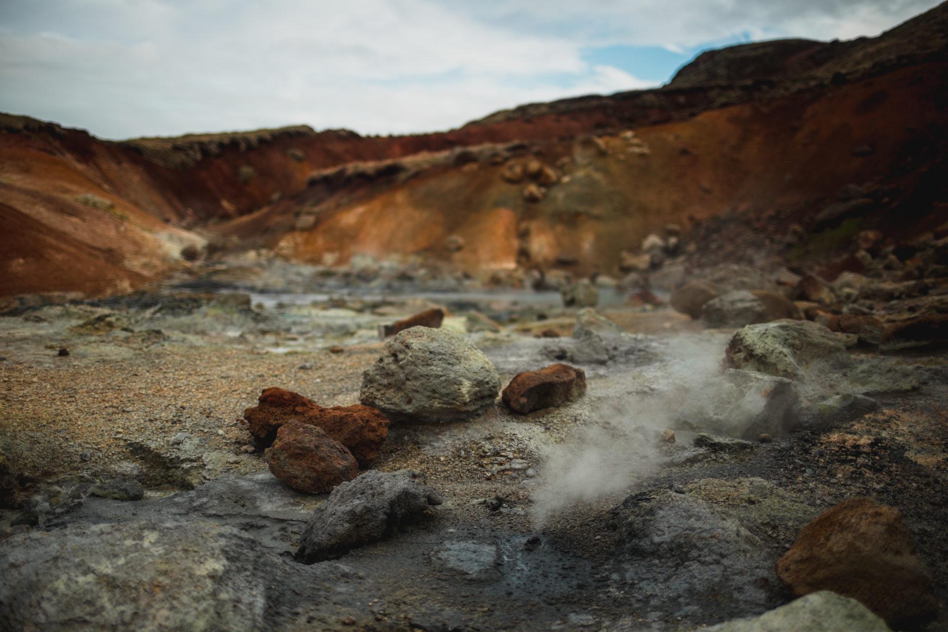 Island_Iceland_IMG_1474_Carolin-Weinkopf-2