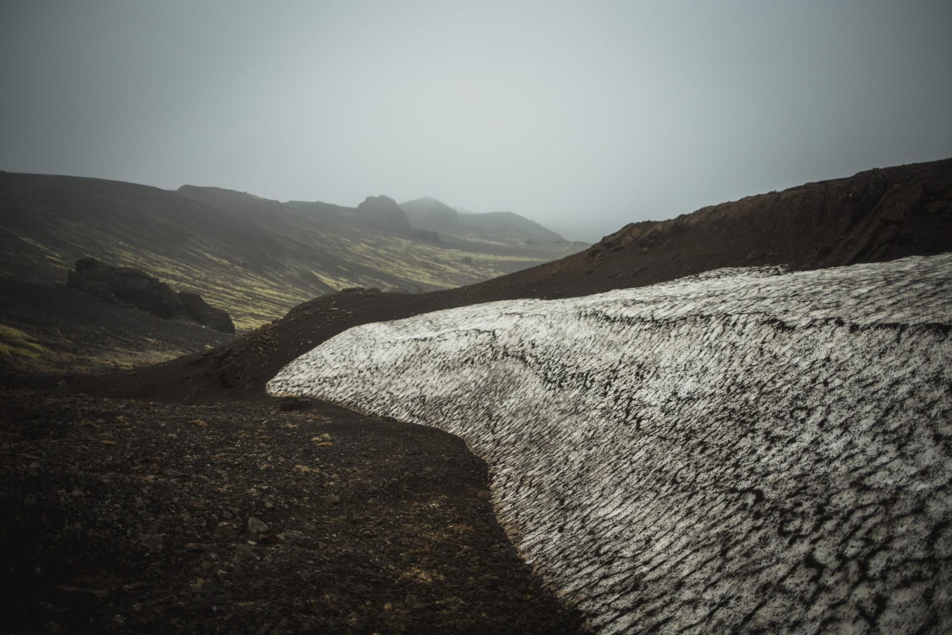 Island_Iceland_IMG_1523_Carolin-Weinkopf