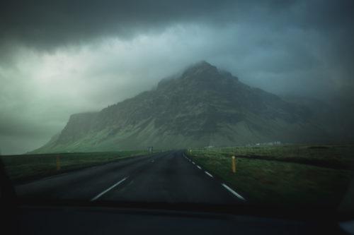 Iceland, Island, Carolin Weinkopf
