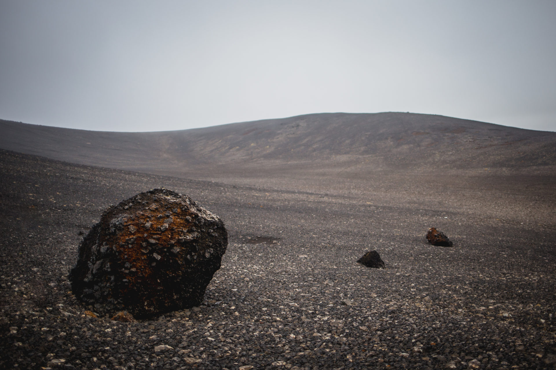 Island_Iceland_IMG_1666_Carolin-Weinkopf