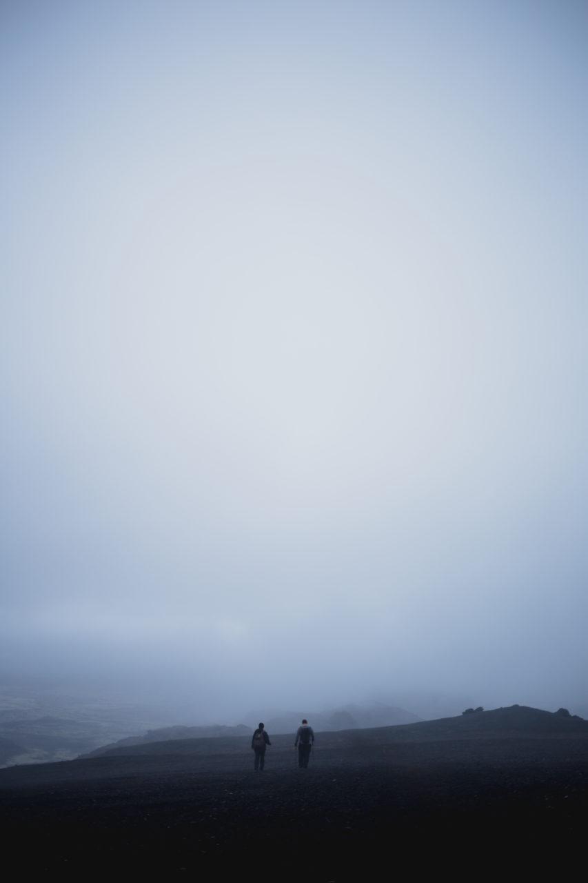 Island_Iceland_IMG_1746_Carolin-Weinkopf