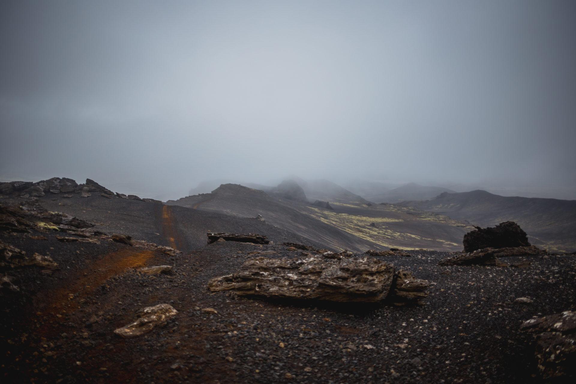 Island_Iceland_IMG_1768_Carolin-Weinkopf