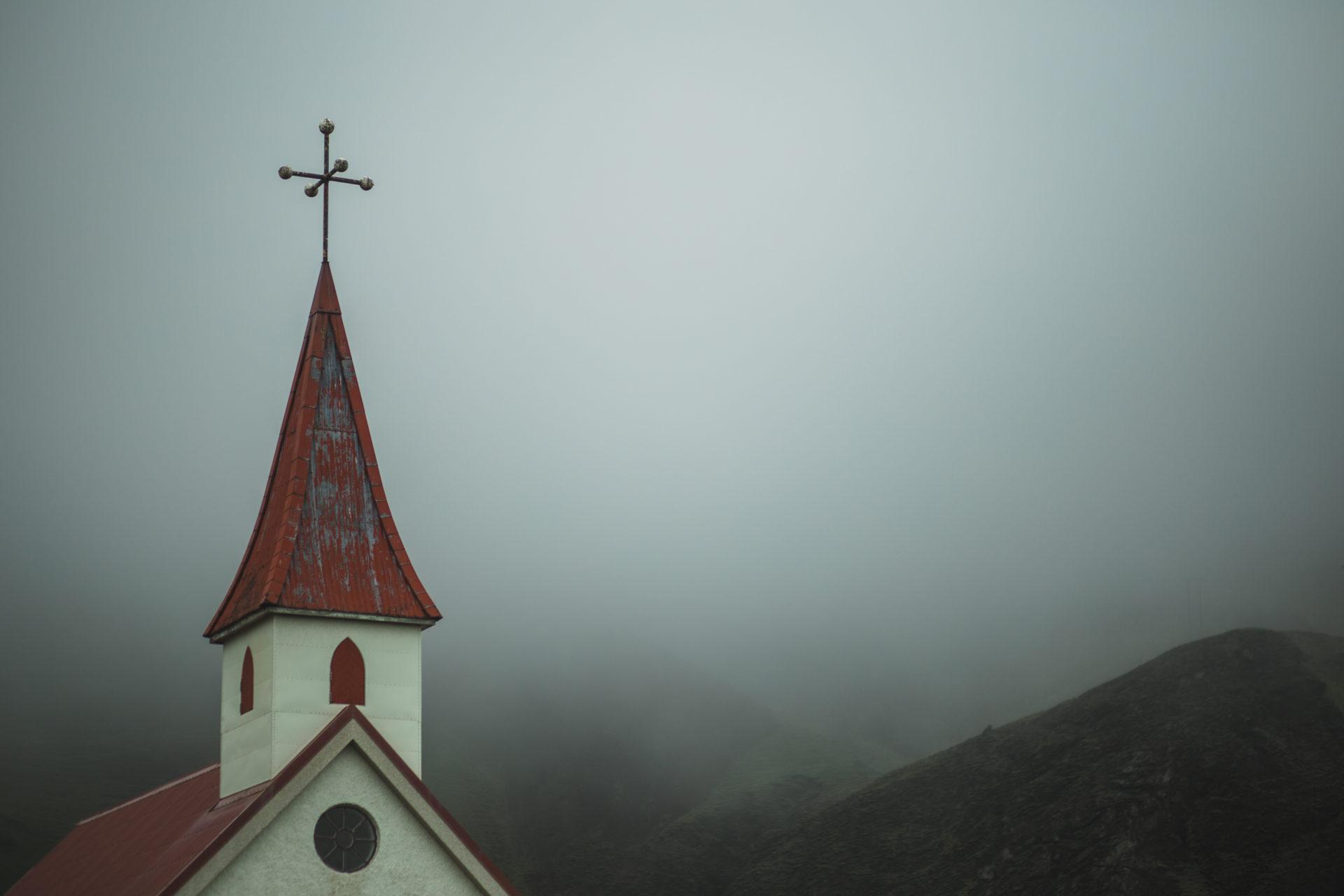 Island_Iceland_IMG_2458-2_Carolin-Weinkopf