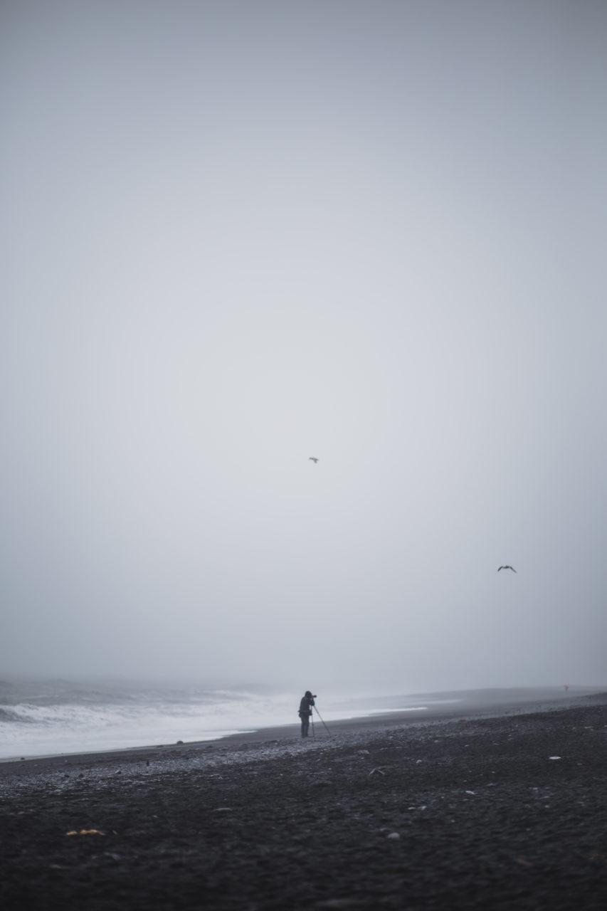 Island_Iceland_IMG_2590_Carolin-Weinkopf