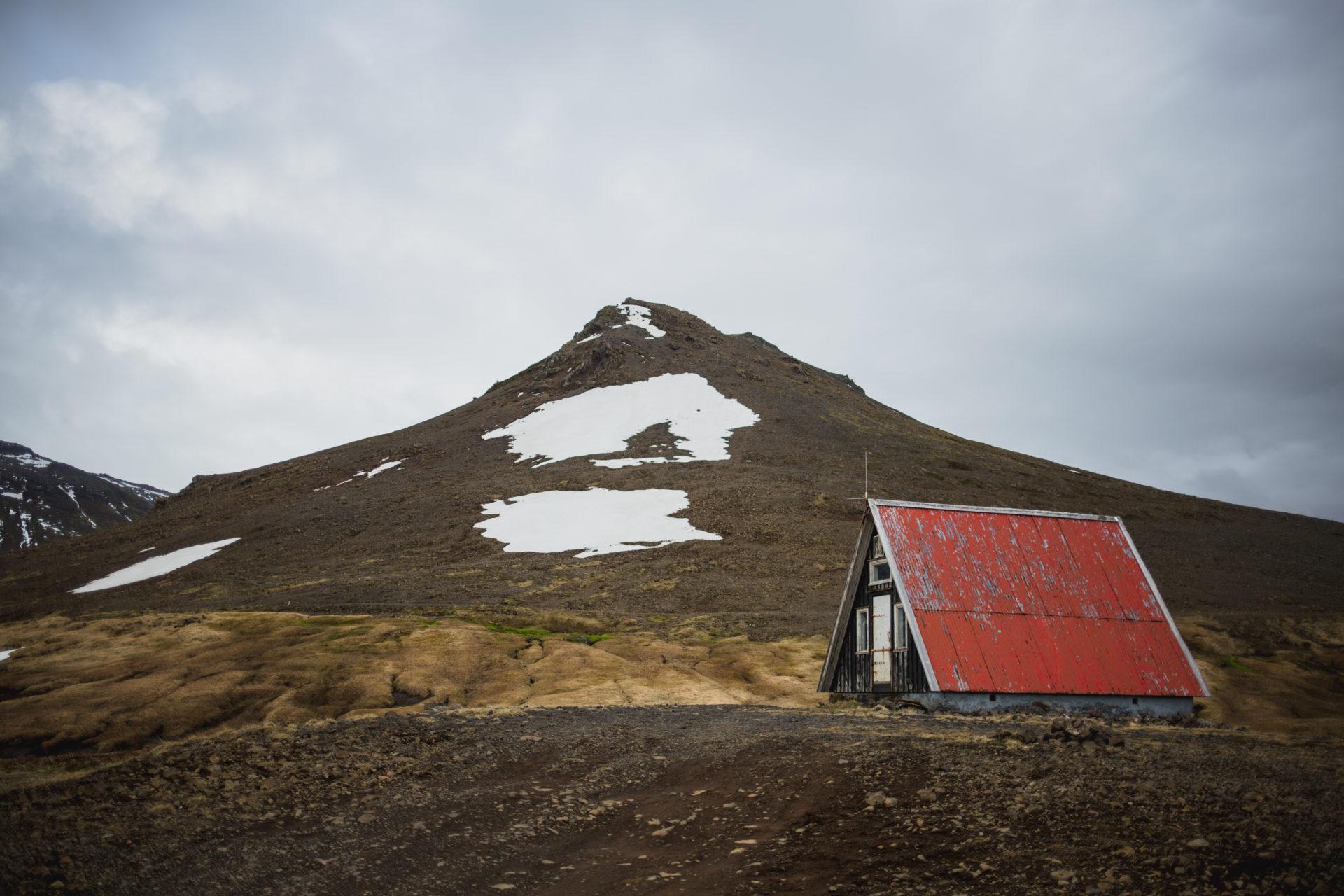 Island_Iceland_IMG_2639_Carolin-Weinkopf