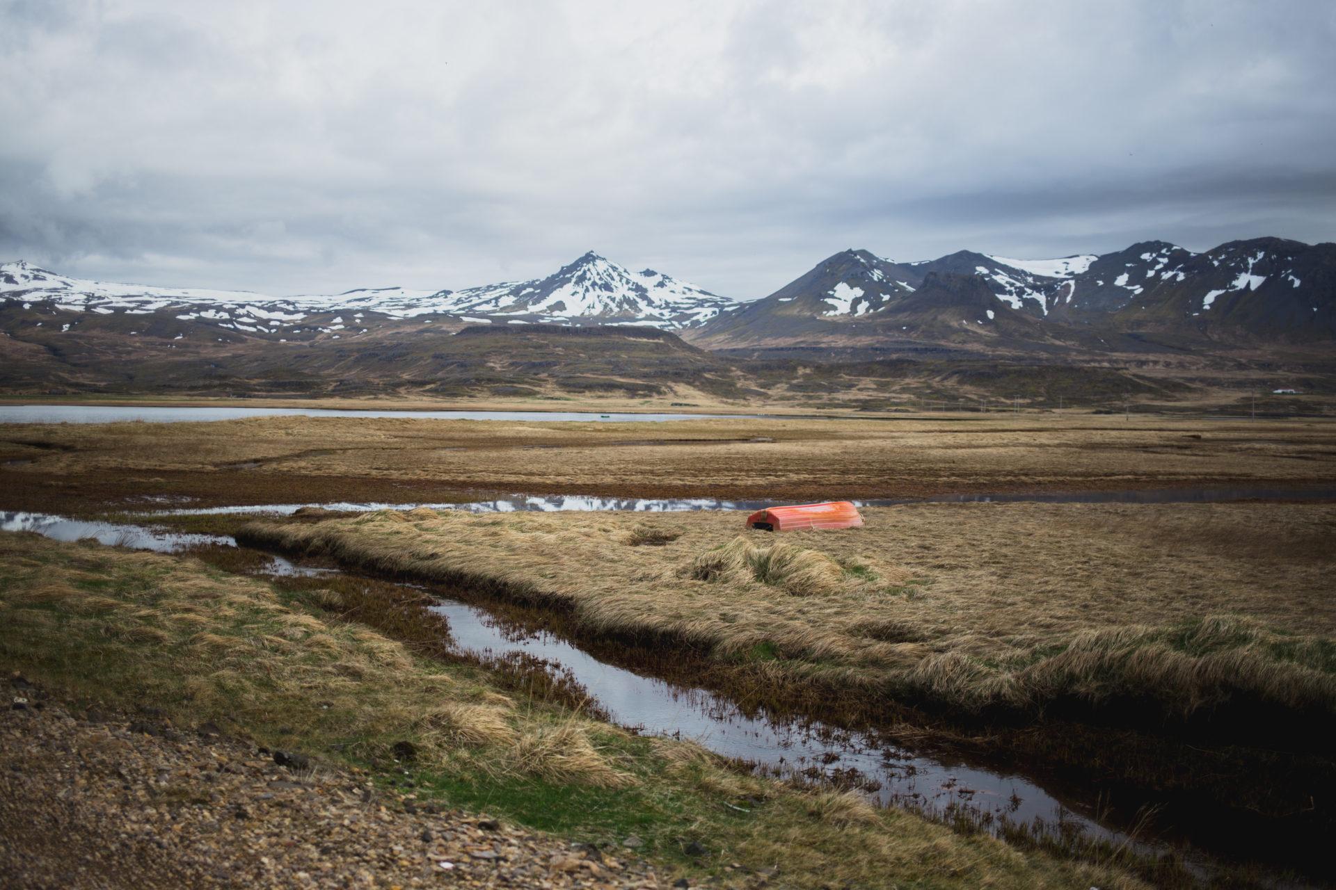 Island_Iceland_IMG_2655_Carolin-Weinkopf