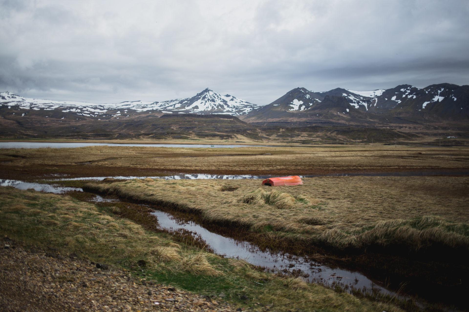 Island_Iceland_IMG_2655_Carolin-Weinkopf-2