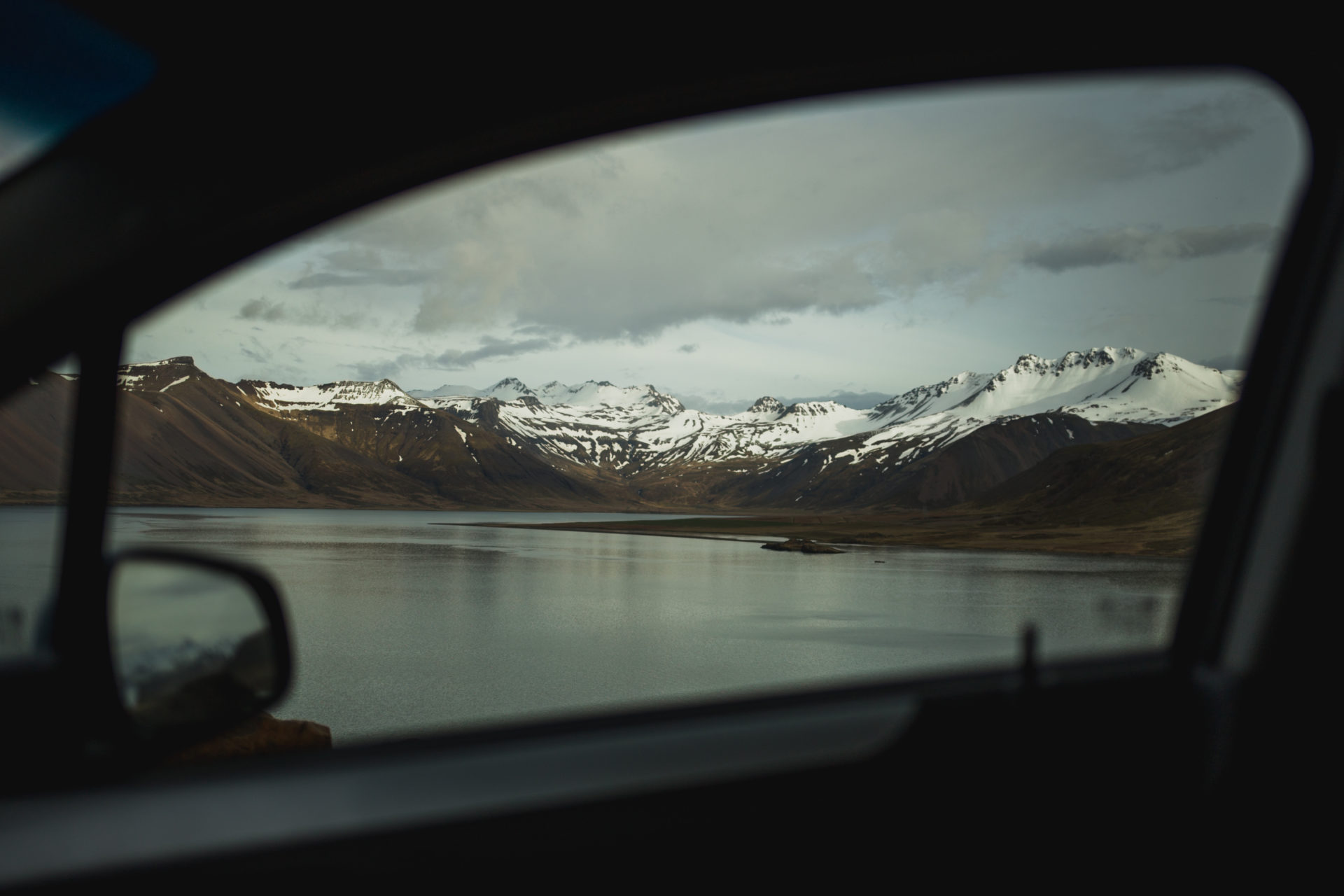 Island_Iceland_IMG_2705_Carolin-Weinkopf