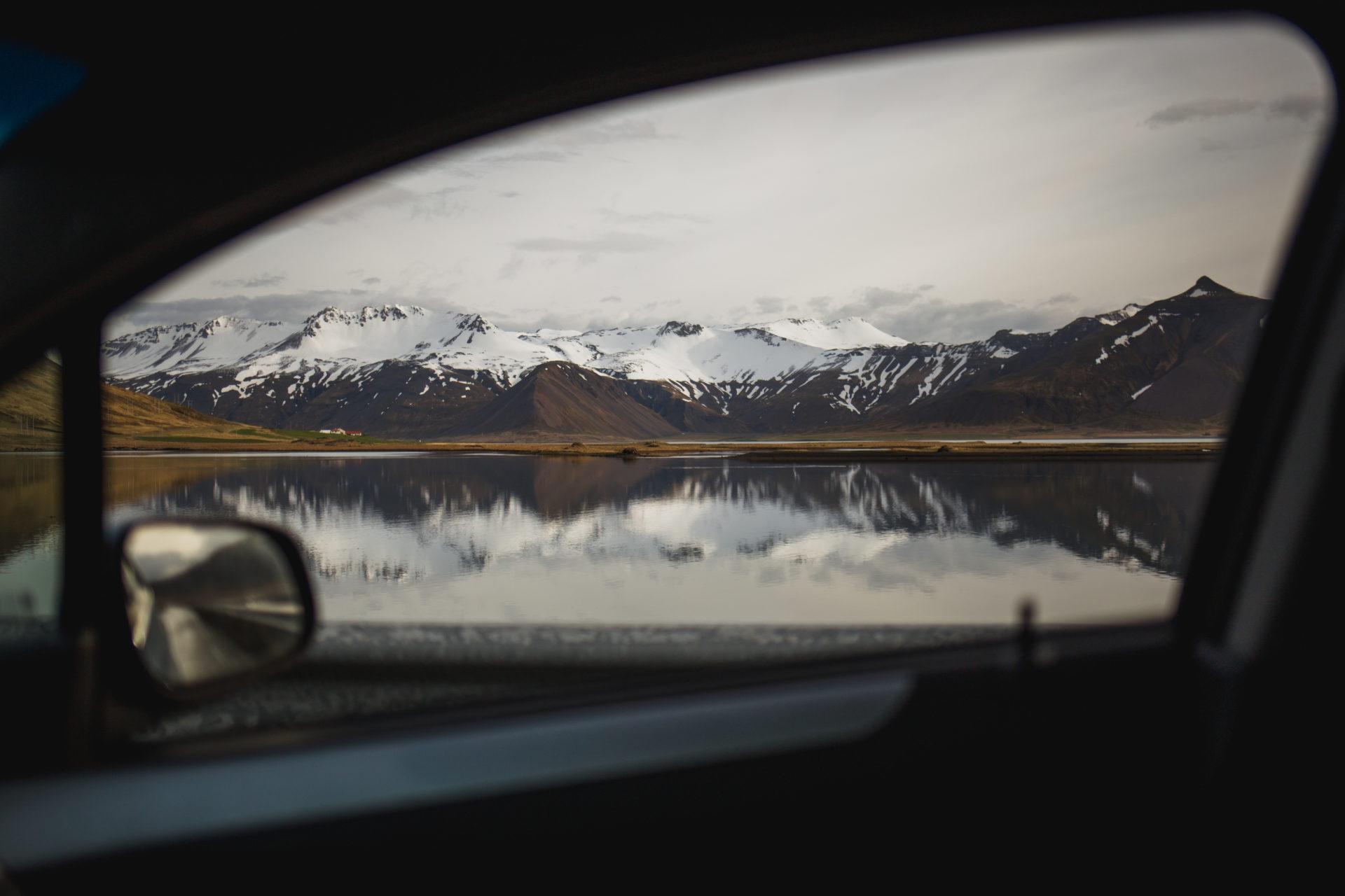 Island_Iceland_IMG_2759_Carolin-Weinkopf