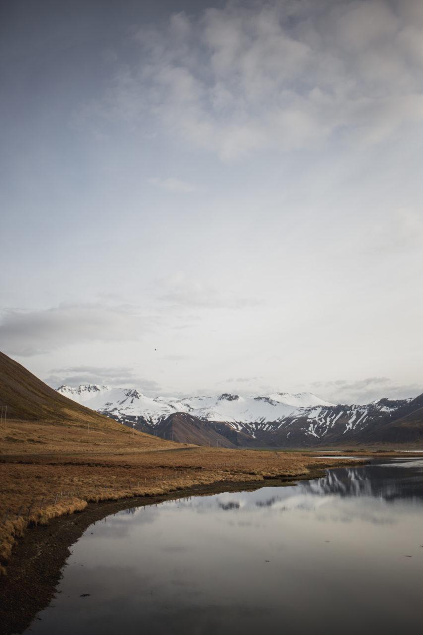 Island_Iceland_IMG_2810_Carolin-Weinkopf
