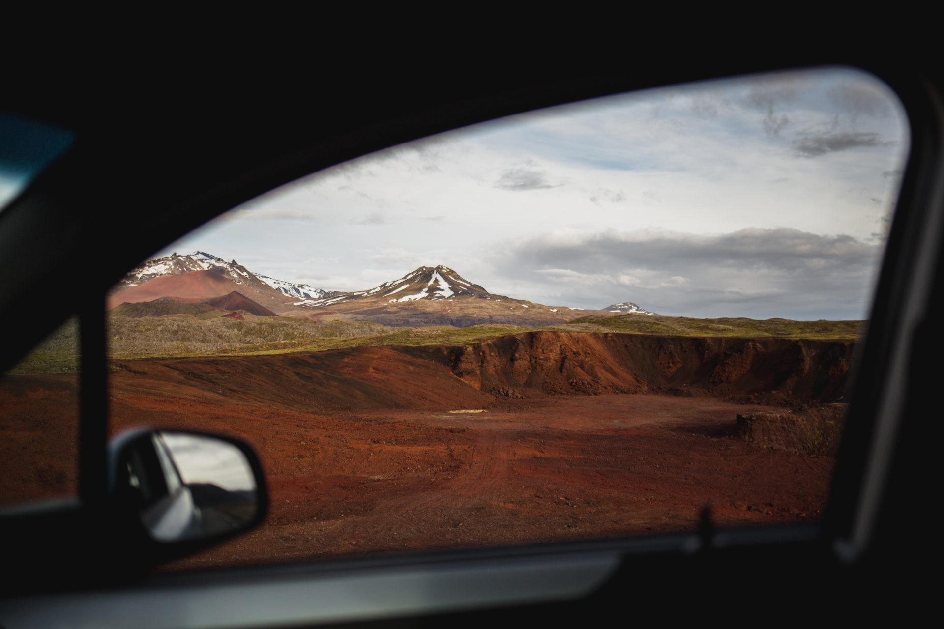 Island_Iceland_IMG_2824_Carolin-Weinkopf