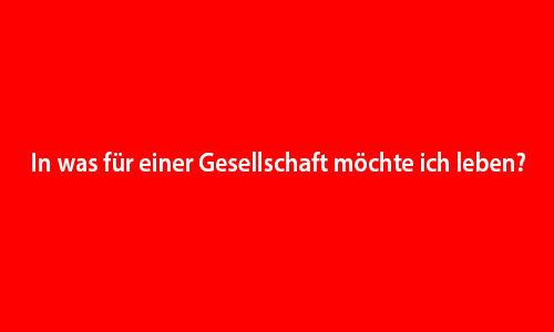 Was soll ich wählen, SPD, Bundestagswahl 2017