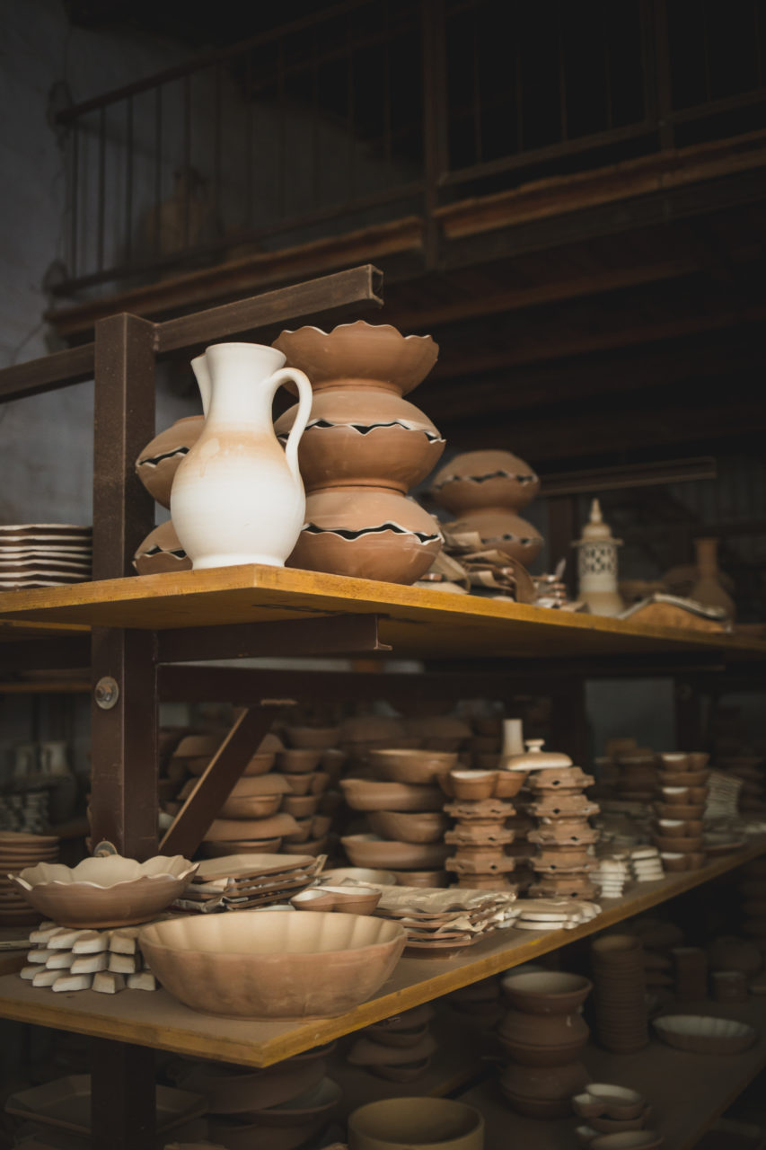 Portugal-Algarve-Pottery-Artisan_IMG_7496_Carolin-Weinkopf