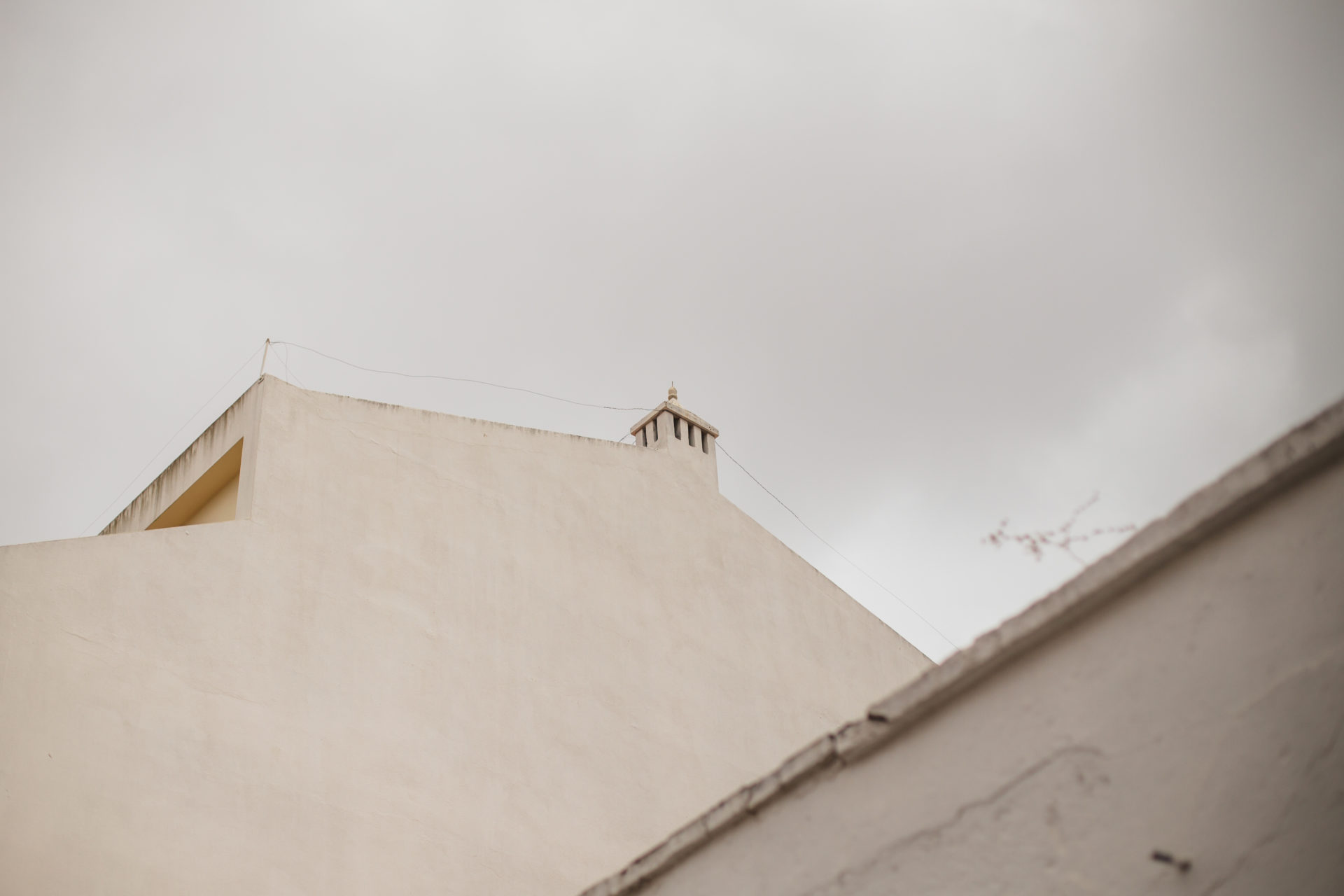 Portugal_Algarve_1910_Carolin-Weinkopf