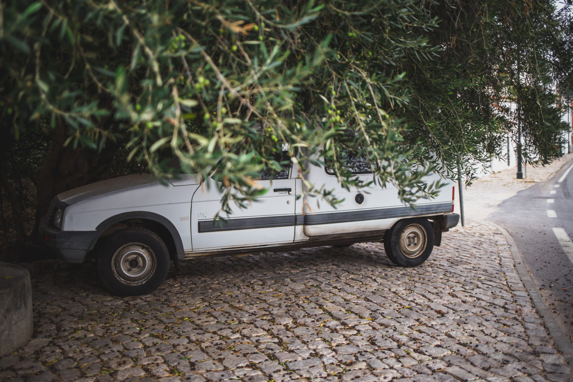 Portugal_Algarve_Auto_7181_Carolin-Weinkopf