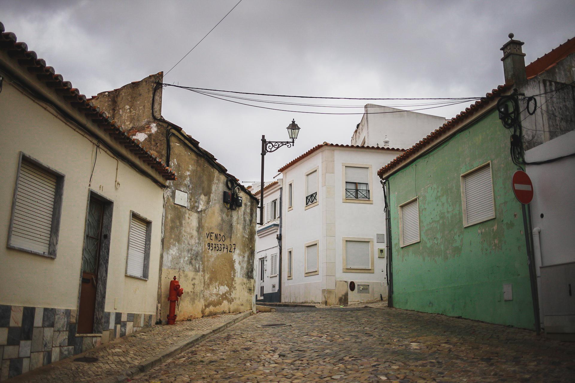 Portugal_IMG_7116_Carolin-Weinkopf