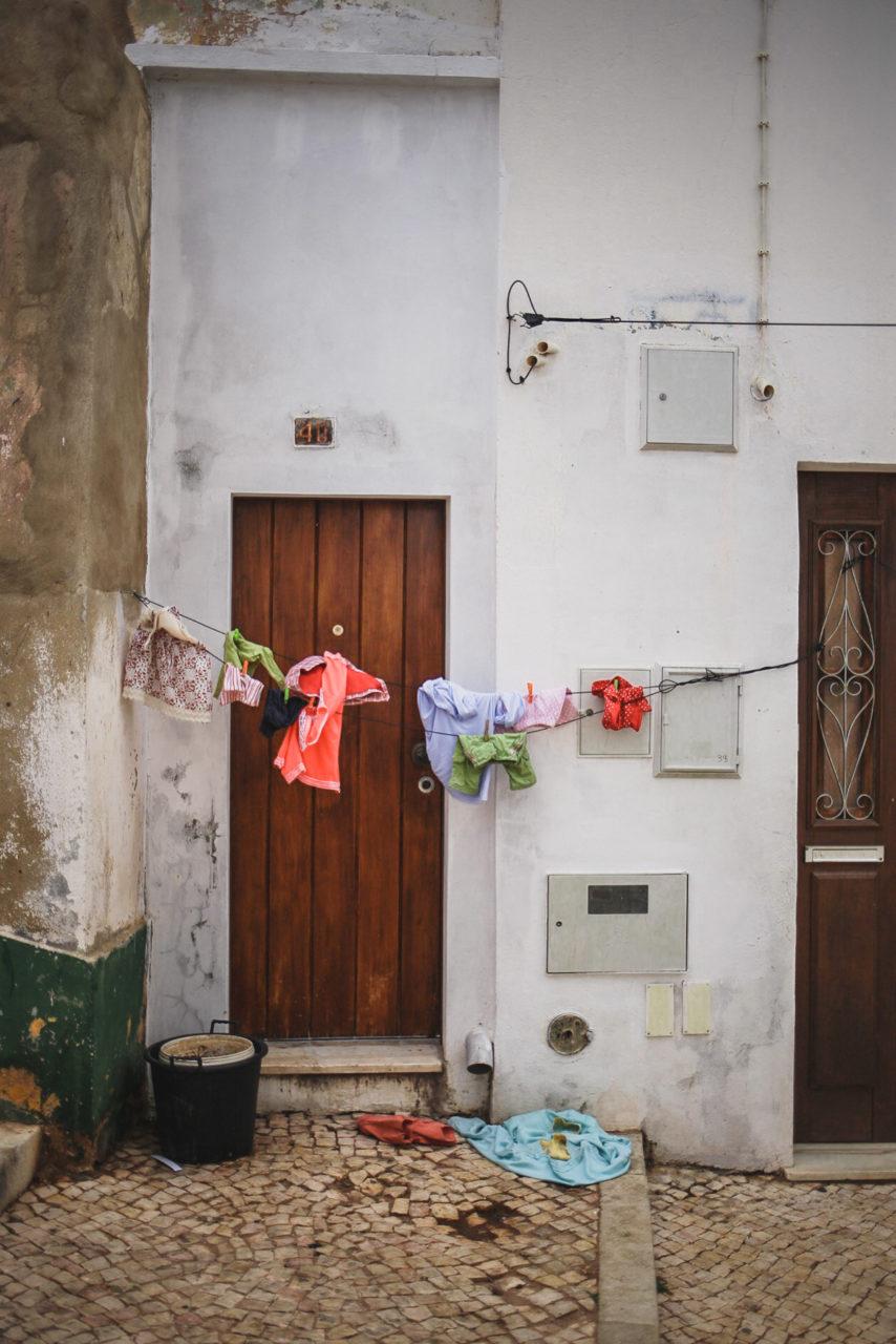 Portugal_IMG_7151_Carolin-Weinkopf