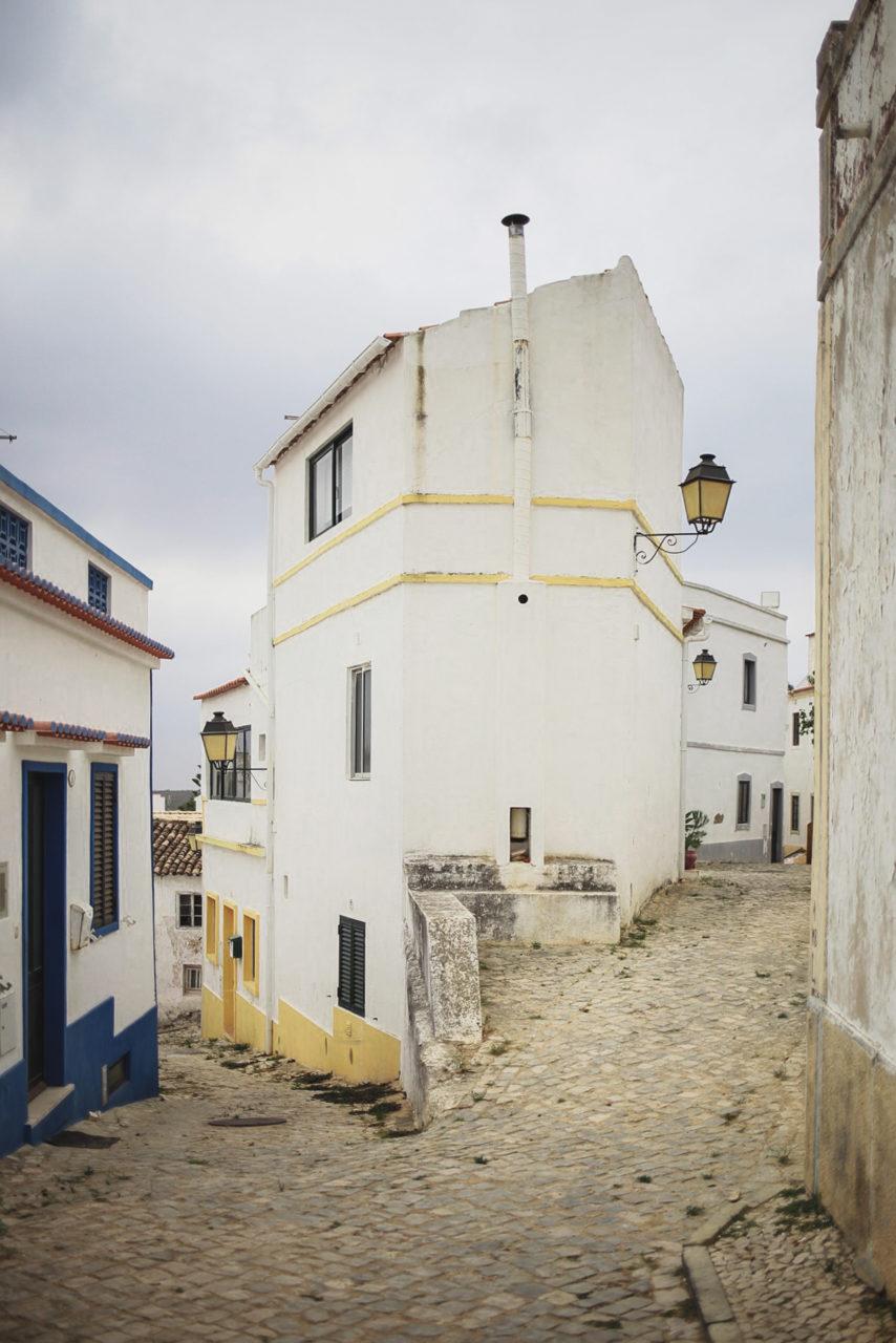 Portugal_IMG_7208_Carolin-Weinkopf