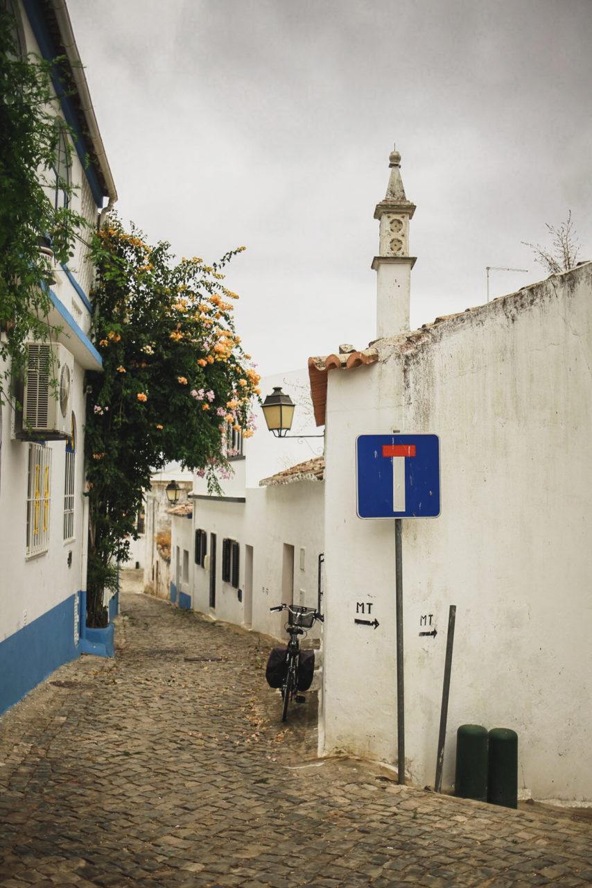 Portugal_IMG_7219_Carolin-Weinkopf