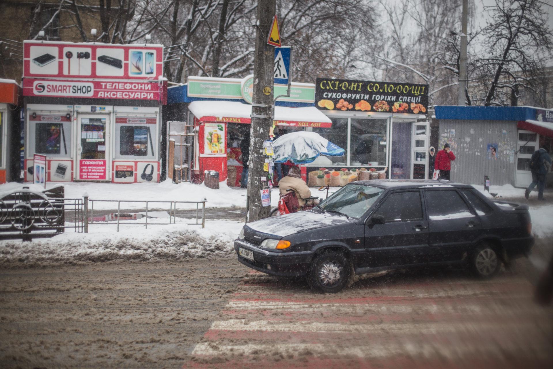 Kiew_IMG_1456_Carolin-Weinkopf