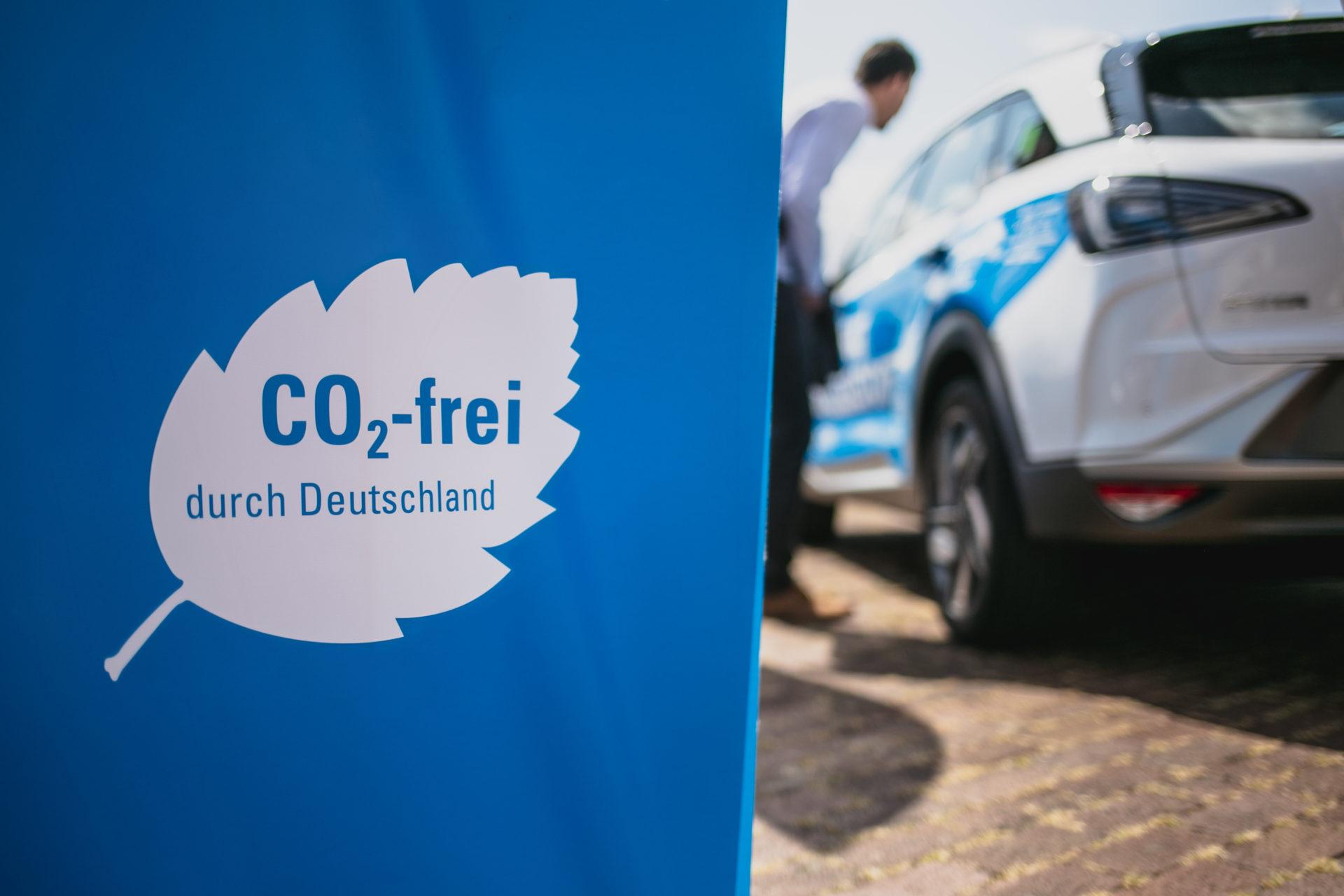 CO2-frei_Mobilitätswende_6079_Carolin-Weinkopf