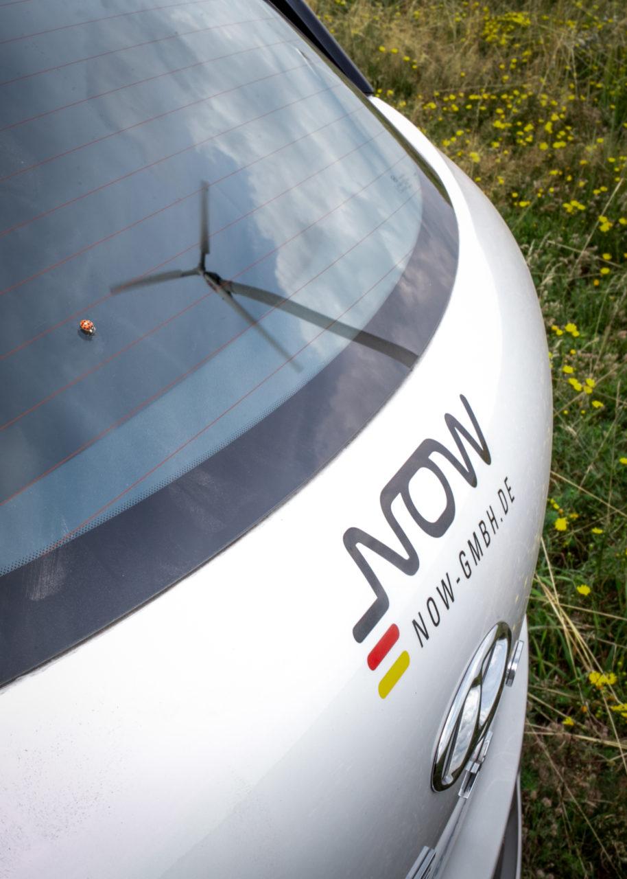 Erneuerbare-Energien_NOW-GmbH_4940_Carolin-Weinkopf