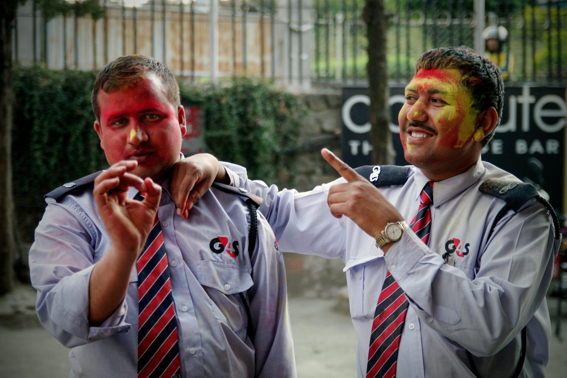 GIZ_Holi_Nepal_Security_IGP2584_Carolin-Weinkopf