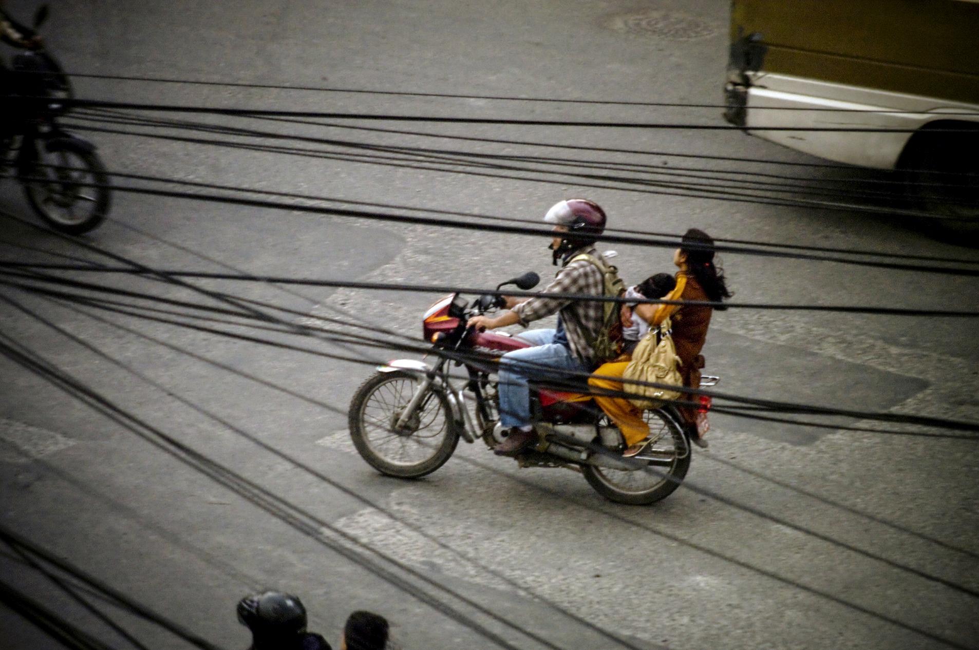GIZ_Mobility_Nepal_IGP9824b_Carolin-Weinkopf