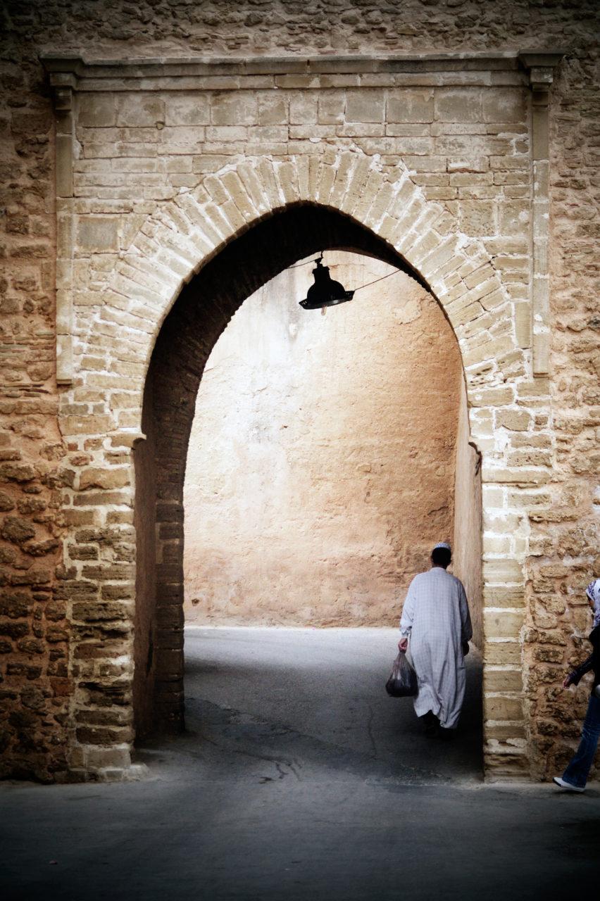 GIZ_Morocco_Culture_IGP1227_Carolin-Weinkopf