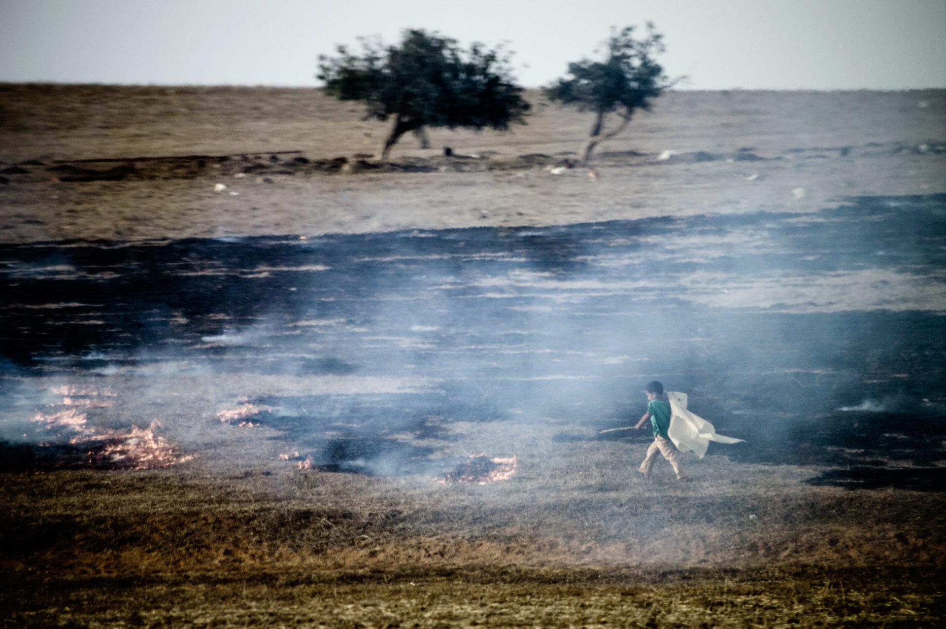 GIZ_Morocco_Culture_Poverty_IGP2021_Carolin-Weinkopf